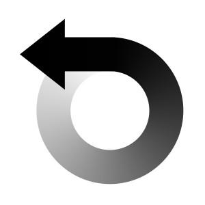 Frenchspin Logo